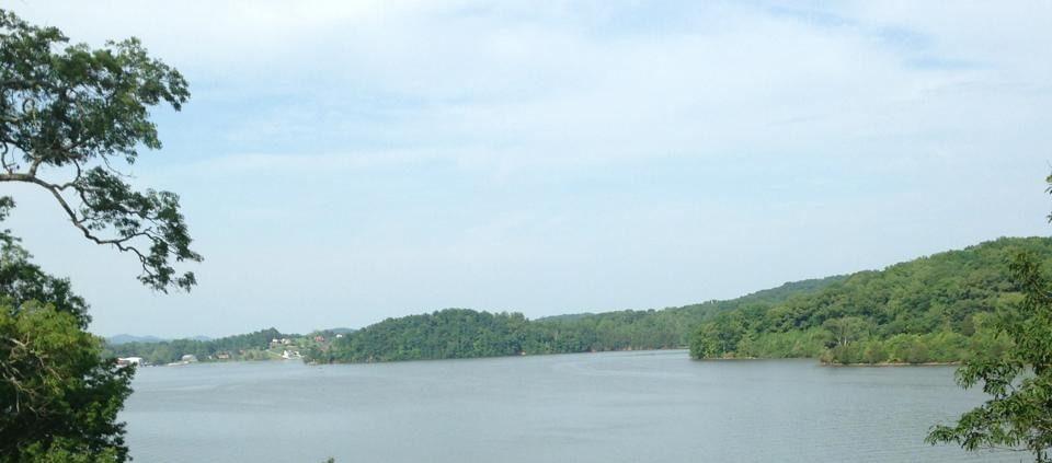 Boone Lake Association